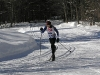 Classic Skiing, Georgian Nordic, McDougall, West Parry Sound