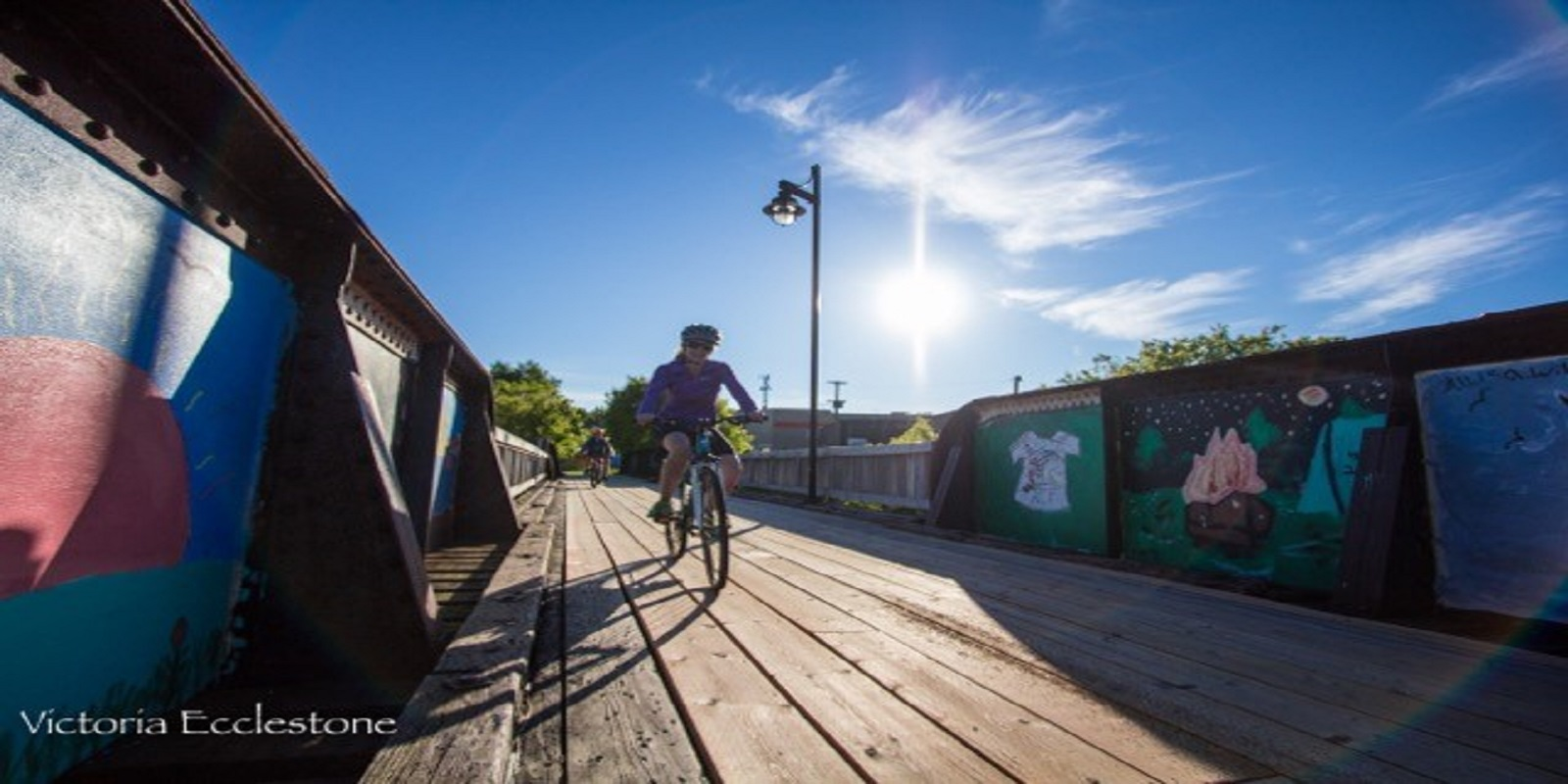 Bike to Work & School Challenge